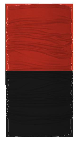 Бандана-трансформер (Бафф) ПС (BT002)