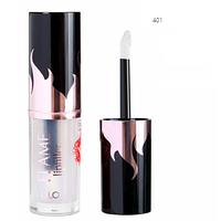 Блеск-плампер для губ LiLo FLAME Lipfille