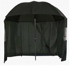 Зонт палатка для рыбалки MHZ SF23774 (005837)