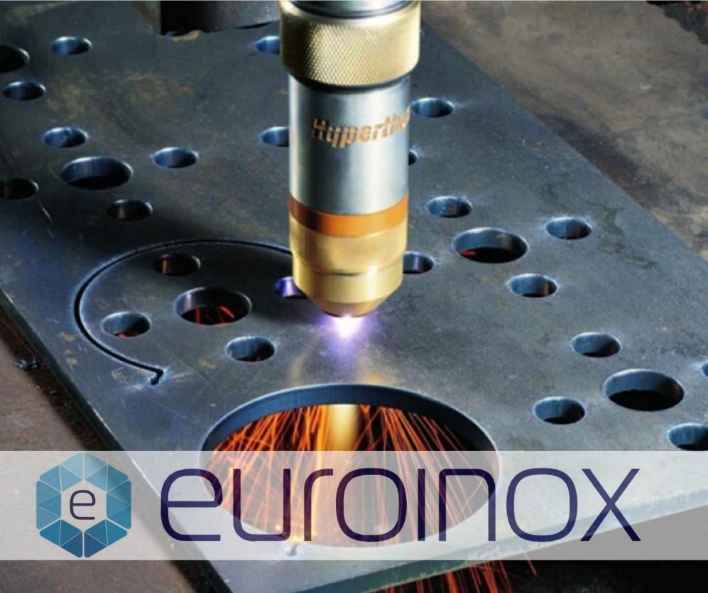 Лист 1 мм сталь 65Г (710х2000 / 1000х2000 / 1250х2500)