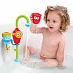 Игрушка для купания Baby Water Toys Supretto Разноцветный (5331), фото 2