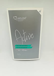 Сыворотка против выпадения волос Occuba Professional Therapy Active Anti Hair-Loss Serum 10 х 5мл (1085)
