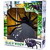 Робот на радиоуправлении Черная Вдова 779 паук (1822351817), фото 2