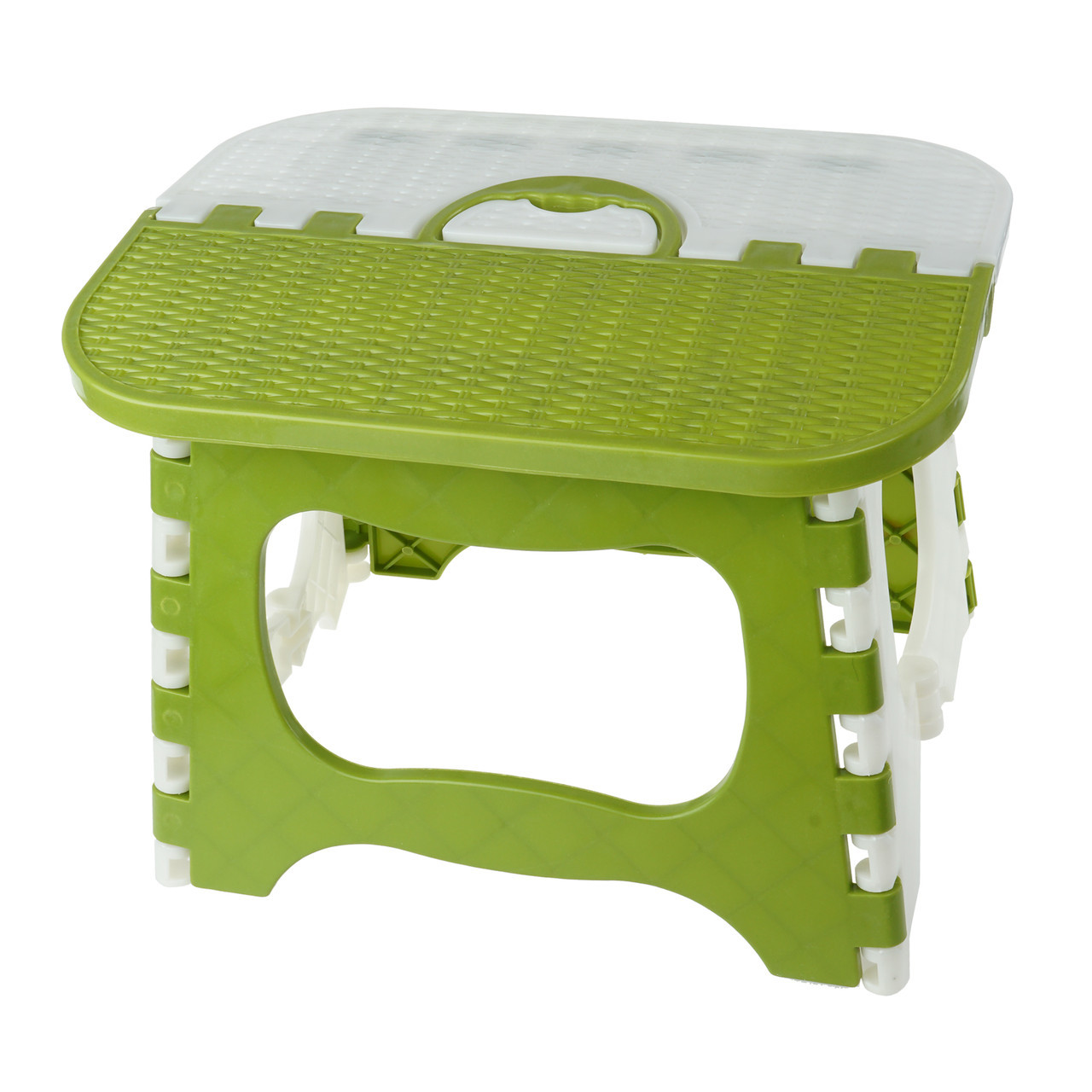 Дитячий розкладний стілець-мультистул Supretto (5513)