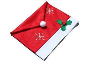 Рождественский набор Supretto для стола (5449)