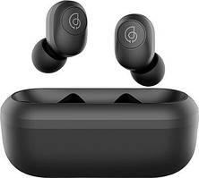 TWS-навушники Haylou GT1 TWS Black