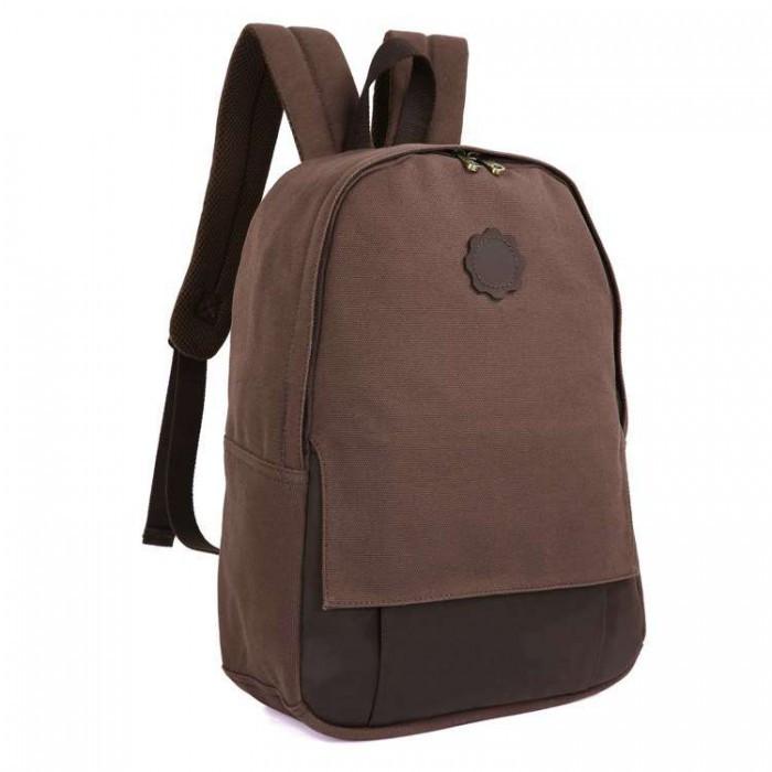 Рюкзак GMD 9004C Коричневий (9004C)