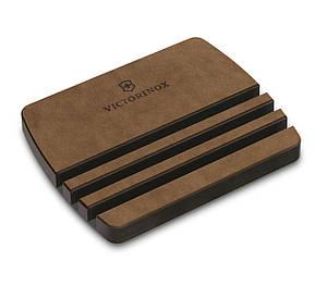 Кухонная подставка Victorinox для Allrounder Cutting Boards для 3 досок размер 127x102x8 мм (7.4103.0)