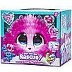 Интерактивная игрушка Scruff Love Pink (DR5008), фото 2