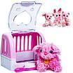Интерактивная игрушка Scruff Love Pink (DR5008), фото 3