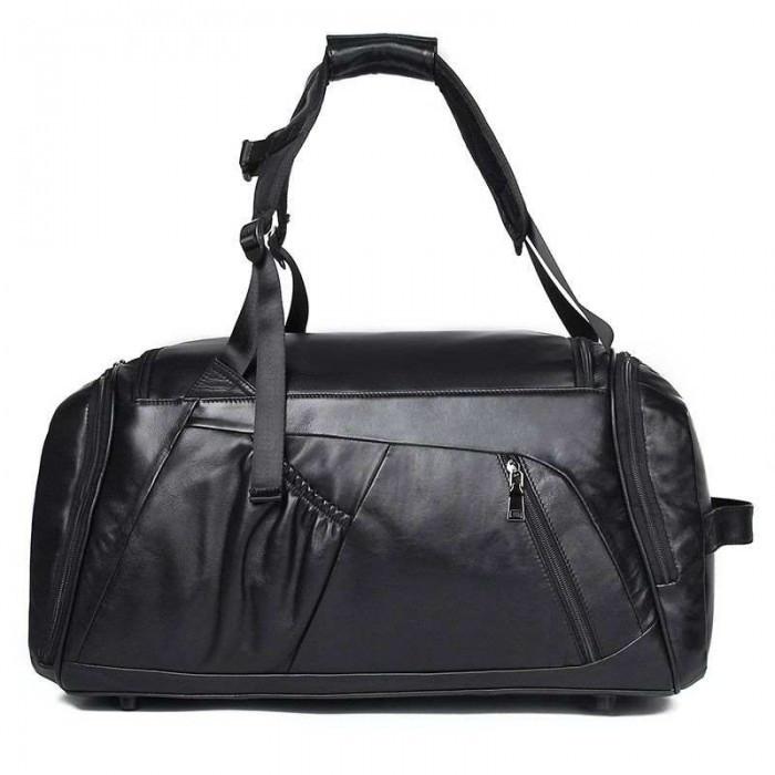 Рюкзак GMD X-6010A Черный ( X-6010A )