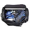 Рюкзак GMD X-6010A Черный ( X-6010A ), фото 6