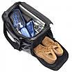 Рюкзак GMD X-6010A Черный ( X-6010A ), фото 7