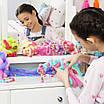 Кукла Spin Master CandyLocks Кендилокс Кукла + 7 Аксессуаров Оригинал (141), фото 4