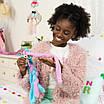 Кукла Spin Master CandyLocks Кендилокс Кукла + 7 Аксессуаров Оригинал (141), фото 5