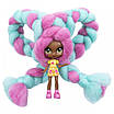 Кукла Spin Master CandyLocks Кендилокс Кукла + 7 Аксессуаров Оригинал (141), фото 6