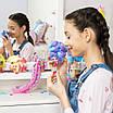 Кукла Spin Master CandyLocks Кендилокс Кукла + 7 Аксессуаров Оригинал (141), фото 7