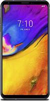 Смартфон LG V35 (V350N) 64GB Black Refurbished