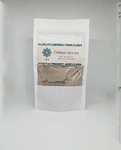 Глина НКМ Гассул 50 г (Ghassoul Powder 50 gr)