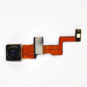 Основная задняя камера для iPhone 5 (cam 5 big)