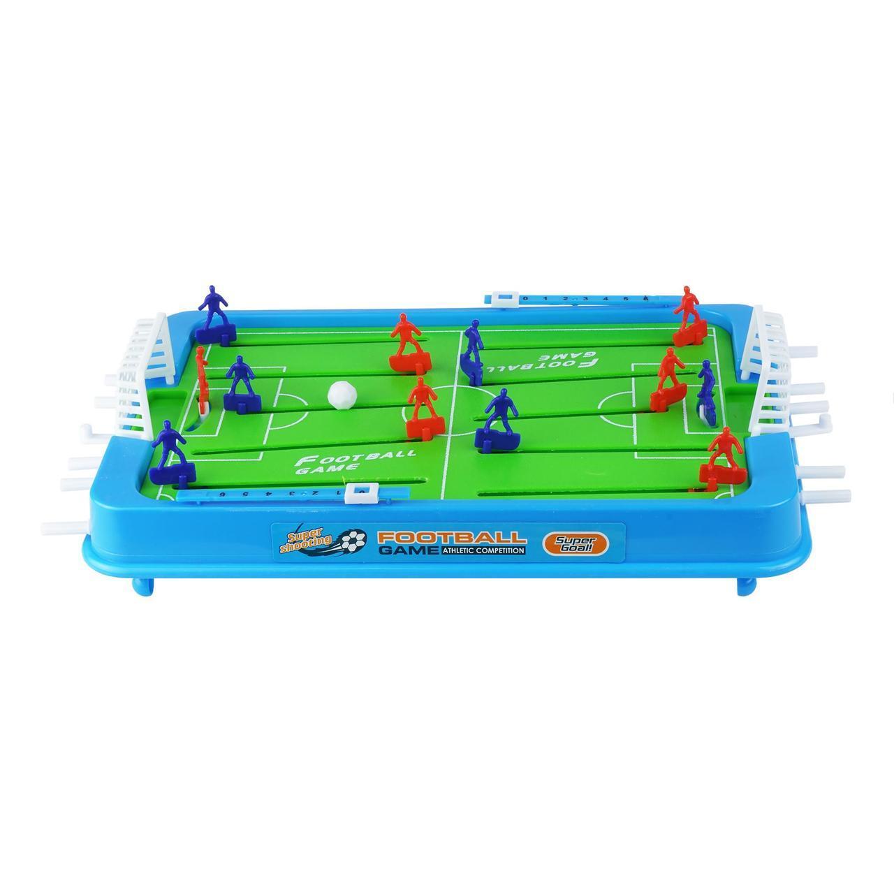 Настільний футбол Гол Supretto Kids (5365)