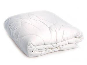 Детское антиаллергенное одеяло F. A. N. Medisan Kids 100x135 Белое (637)