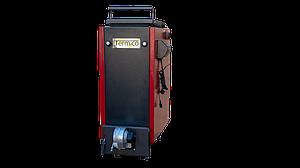 Твердотопливный котел Termico 12 КДГ (TermicoKDG12a)