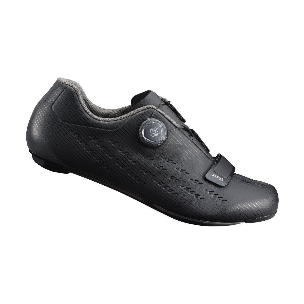 Взуття SH-RP501ML чорн, розм. EU43