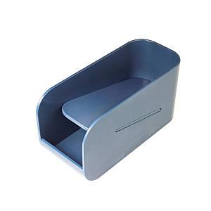 Органайзер Sky для канцелярии Синий (57970001)