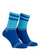 Носки женские Mushka Athletic blue ATB001 36-40 Синие (009506), фото 2