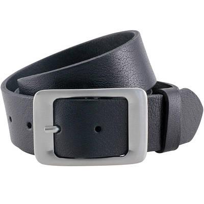 Ремень женский The art of belt 40087 Черный (382)