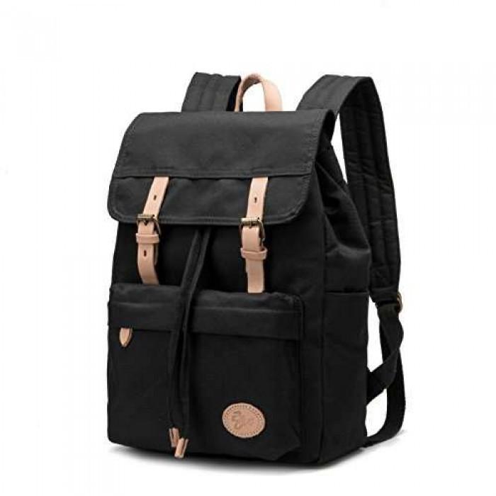 Чоловічий рюкзак BUG Чорний (P16S26-4-BK)