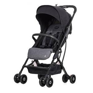 """Детская прогулочная коляска """"Evenflo"""" Black (D660 W9BK)"""