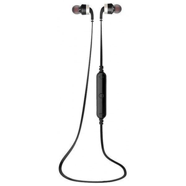 Навушники безпровідні Bluetooth з мікрофоном Awei A960BL Золоті (009994)