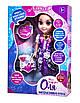 Интерактивная кукла Alluxe Toys Оля (69021), фото 3