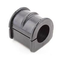 Втулка стабилизатора переднего ORIJI Грейт Вол Вингл Great Wall Wingle 2906012-K00
