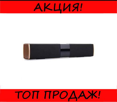 Портативная колонка Bluetooth K17
