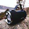 Портативная колонка Bluetooth Hopestar H40, фото 3