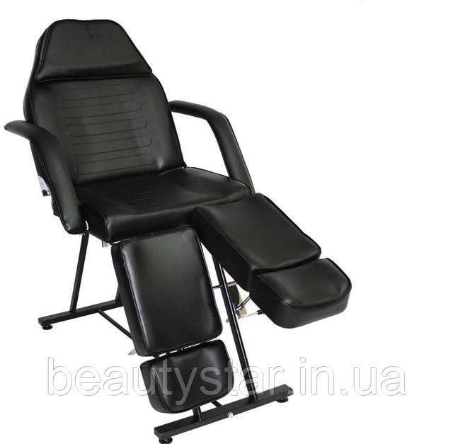 Педикюрные кресла в Украине