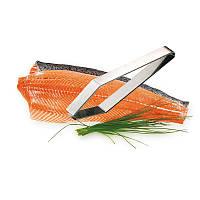 Щипцы-пинцет кухонные для рыбы 11 см. Paderno, из нержавеющей стали (42592-02)