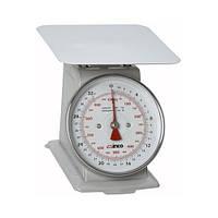 Весы механические кухонные (до 0.9 кг) Winco SCAL-62