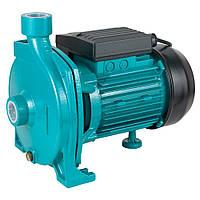 Насос центробежный 0.75 кВт Hmax 40 м Qmax 100 л/мин AQUATICA (775071), фото 1