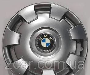 Колпаки BMW R14 (Комплект 4шт) SJS 206