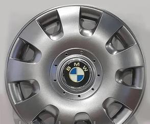 Колпаки BMW R14 (Комплект 4шт) SJS 209