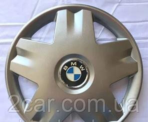 Колпаки BMW R14 (Комплект 4шт) SJS 213