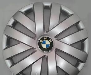 Колпаки BMW R14 (Комплект 4шт) SJS 216