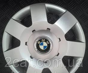 Колпаки BMW R14 (Комплект 4шт) SJS 219