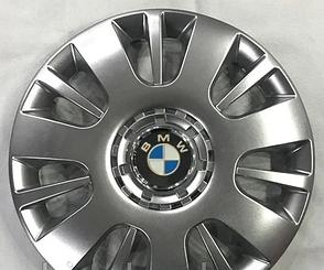 Колпаки BMW R14 (Комплект 4шт) SJS 222