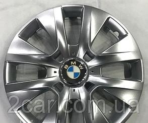Колпаки BMW R14 (Комплект 4шт) SJS 225