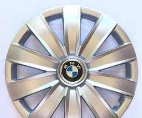 Колпаки BMW R14 (Комплект 4шт) SJS 226